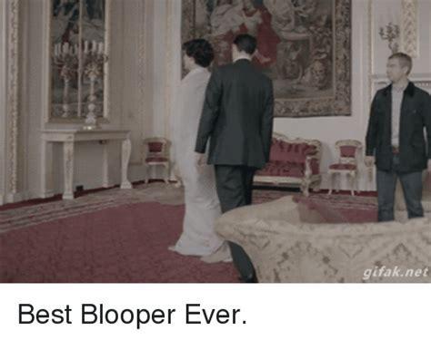 25  Best Memes About Best Blooper   Best Blooper Memes