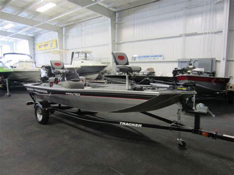 tracker boats jet tracker jet boat boats for sale
