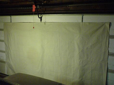 Insulating Garage Doors Do It Yourself by Garage Door Insulation Diy And Repair Guides