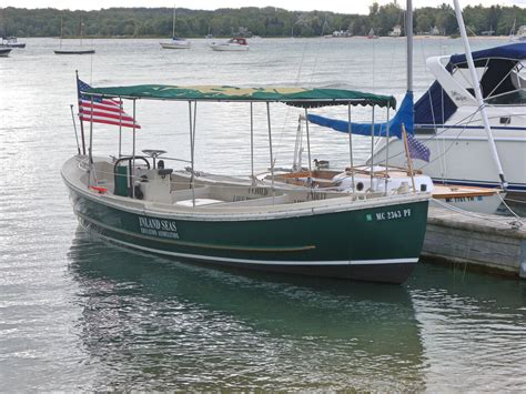 boat us used 1968 navy whaleboat power boat for sale www yachtworld