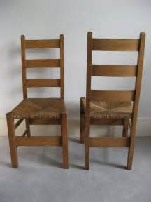 antique bedroom chairs pair of heals letchworth bedroom chairs antiques atlas