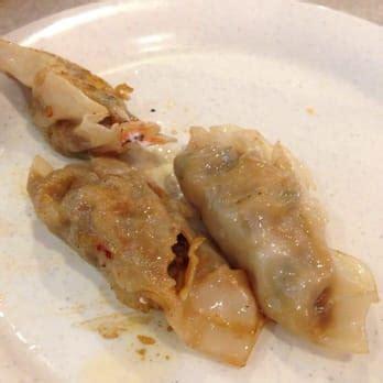 new china buffet oneida ny new buffet 29 reviews 604 s st syracuse ny united states