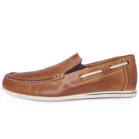 summer loafers rieker toto s comfortable casual summer loafers in