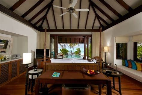 spa of the week anantara kihavah villas maldives home