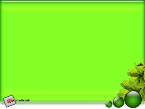 background  lingkungan hijau  background check
