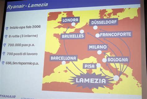 come arrivare al centro commerciale porta di roma tecnologia elettronica voli bologna lamezia offerte