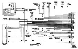 stunning 2001 toyota corolla wiring diagram pictures images for image wire gojono