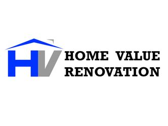 home value renovation inc indianapolis in 46268