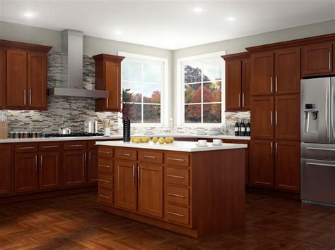 kitchen kompact cabinets glenwood beech kitchen cabinetry other metro by