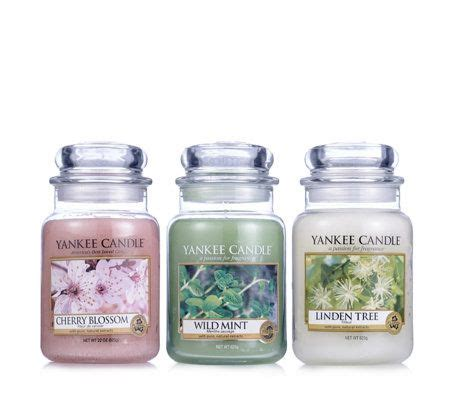best yankee candle scents for bedroom 27 best images about favorite smells on pinterest