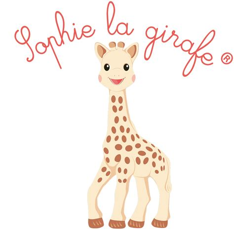 Home Design Store Usa by Home Sophie The Giraffe