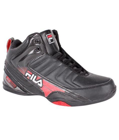 fila basketball shoes india fila basketball shoes india 28 images fila basketball