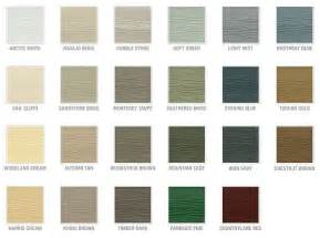 board colors the 25 best ideas about hardie board colors on