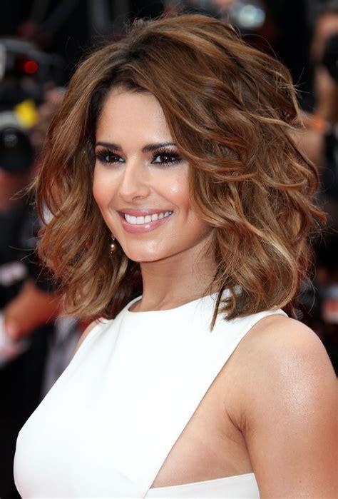 hairstyles medium hair pinterest medium layered haircut styles 1000 ideas about medium