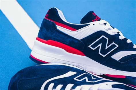 politics sneakers upgrade your style arsenal with these suede new balance