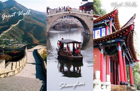 new year china tour package china tour packages from india china tourism china tour