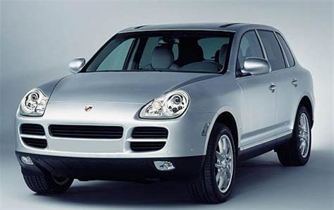 cayenne porsche 2006 2006 porsche cayenne information and photos zombiedrive