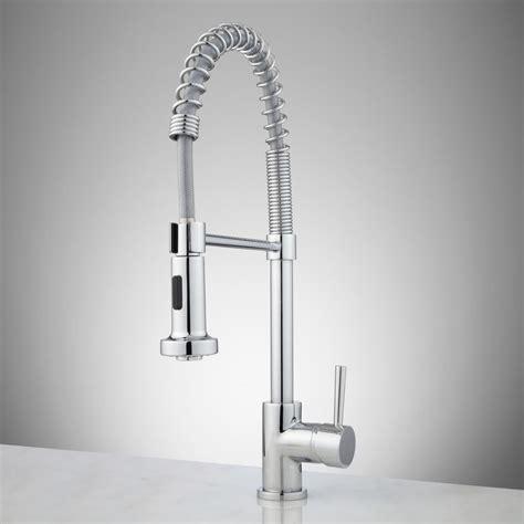 high flow aerator sink kitchen kitchen sink cartridge
