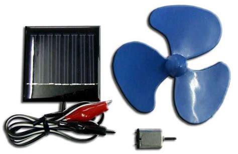 Best Seller Best Seller Lentera Tarik Solar Cell Senter Power Bank Lam 25 fk1001 futurekit