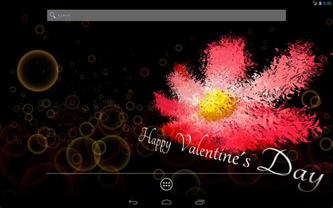 s day live s day live wallpaper android apps on play