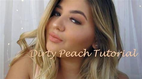 Lipstik Jenner tutorial inspired