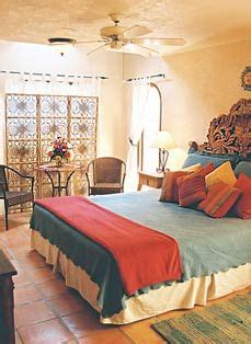the beauty of a mexican style bedroom interior design mexican style bedroom accents color and lighting