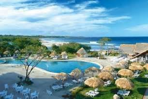 Best Affordable All Inclusive Resorts » Home Design 2017