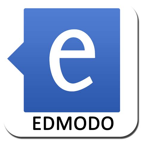 edmodo high student applications student applications