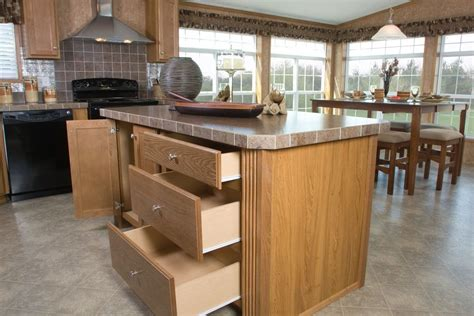 36 kitchen island 36 x 72 island colony homes regarding kitchen island 36