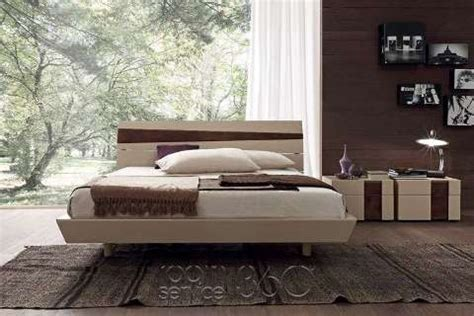 purchasing the best modern bedroom furniture interior design