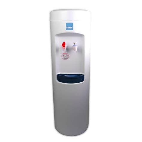 Plumbed Water Coolers by Plumbed In Bottleless Water Coolers Water Fountains