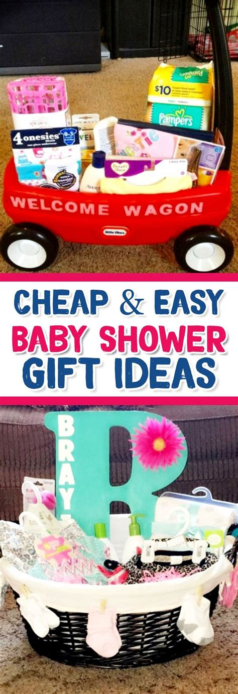 Baby Boy Shower Decorations Cheap by Best 25 Cheap Baby Shower Decorations Ideas On