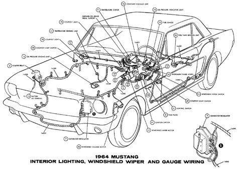 car interior parts diagram interior car parts diagram billingsblessingbags org