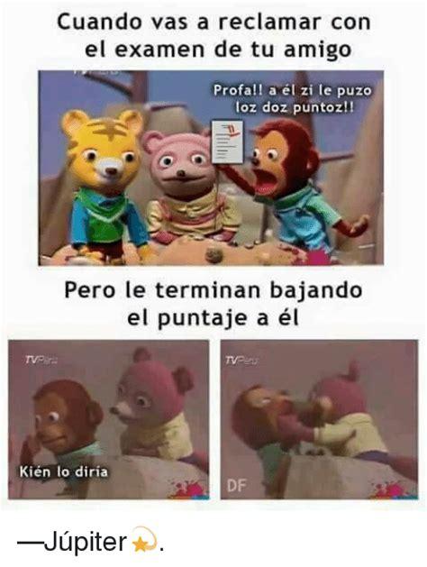 cuando vas en el carro con tus amigos megadiversion 25 best memes about espanol espanol memes