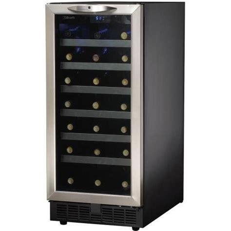 34 inch door refrigerator 34 inch wide refrigerators