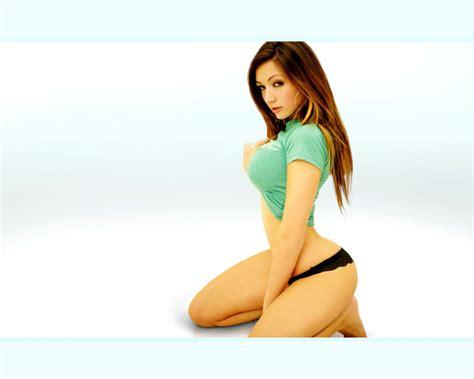 imagenes en hd de mujeres fondos de pantalla para tu pc bellezas femeninas hd