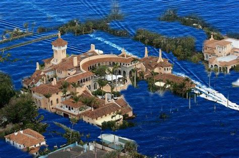mar a lago resort palm beach florida preppy life 1 monday senate committee to hold climate change hearing