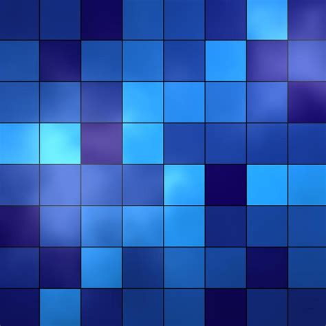 blue pattern plain cartoon background blue pattern blue square chainimage