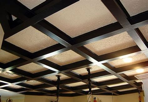 wooden false ceiling wooden ceiling wooden false ceiling wholesale trader