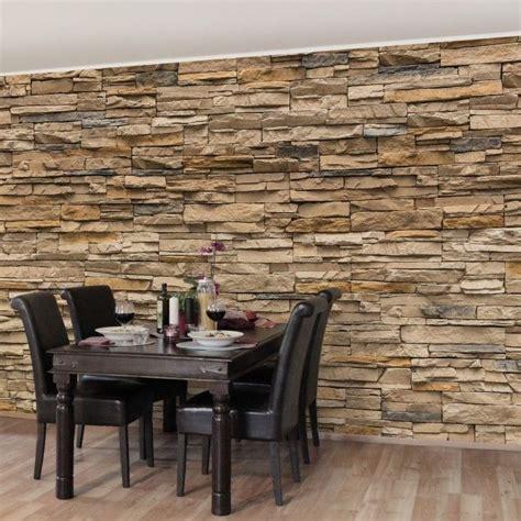 Tapete Steinoptik Wohnzimmer 56 die besten 17 ideen zu steinoptik wand auf