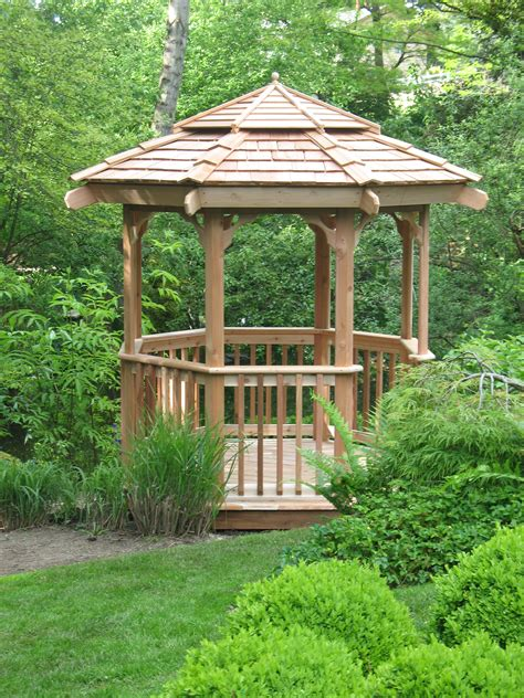 garden gazebo kits gazebo kits cheap garden screened tent plans walmart lowes