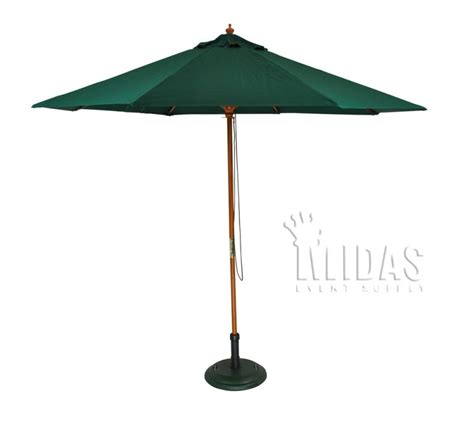 x press unsichtbare terrassenbefestigung patio umbrella rentals 28 images patio umbrella