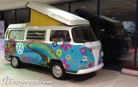bmw hippie van 100 volkswagen hippie van name window vw bus