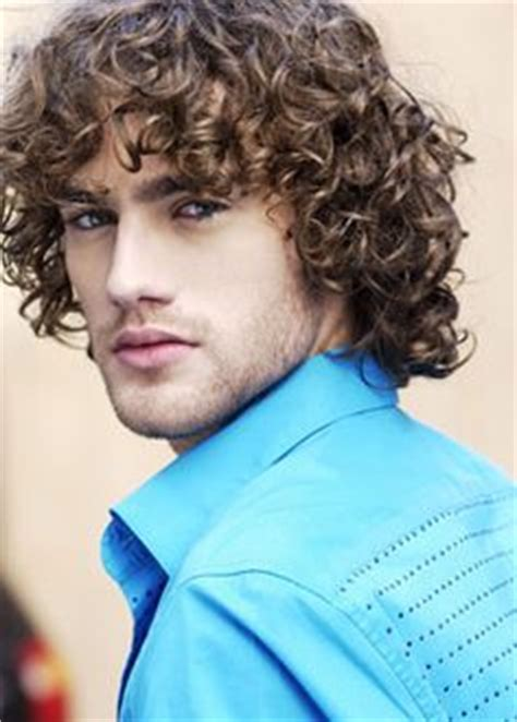 guys get 70s perms youtube mens perms 70 s revisited pinterest perms disco