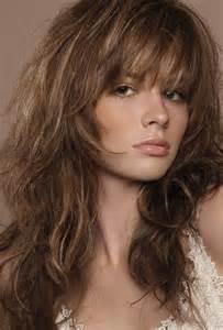 Top 9 long layered haircuts for women pls