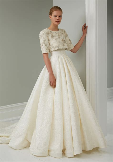 wedding dresses au wedding dress designers au bridesmaid dresses