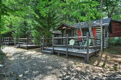 Log Cabin Motor Court by Log Cabin Motor Court Updated 2017 Prices Ranch