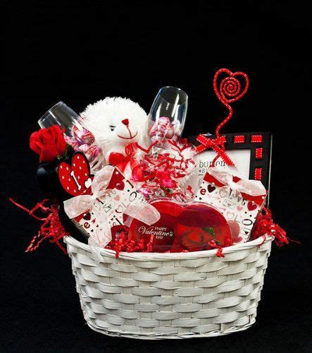 valentines day deliveries 17 best ideas about gift baskets on unique