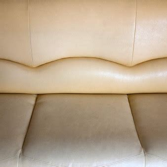 cons upholstery the pros and cons of vinyl upholstery amnikos