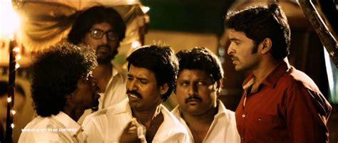 theme music vellakara durai vellakara durai teaser tamil movie music reviews and news